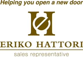 Eriko Hattori