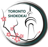 Toronto shokokai