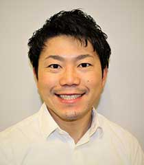 Kenta Shirakura